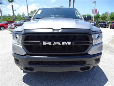 2019 Ram 1500 Crew Cab 4x2,  Pickup #R19021 - photo 7