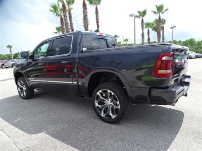 2019 Ram 1500 Crew Cab 4x2,  Pickup #R19032 - photo 2
