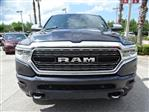 2019 Ram 1500 Crew Cab 4x2,  Pickup #R19032 - photo 7