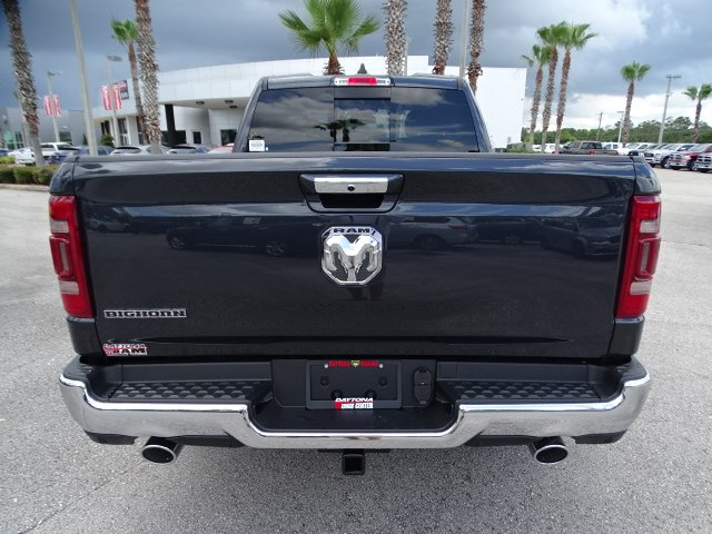 2019 Ram 1500 Quad Cab 4x2,  Pickup #R19039 - photo 6