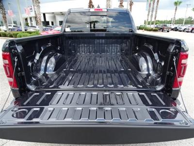 2019 Ram 1500 Quad Cab 4x2,  Pickup #R19039 - photo 13