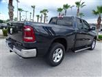 2019 Ram 1500 Quad Cab 4x2,  Pickup #R19039 - photo 4