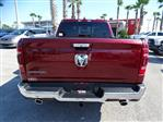2019 Ram 1500 Quad Cab 4x2,  Pickup #R19045 - photo 6
