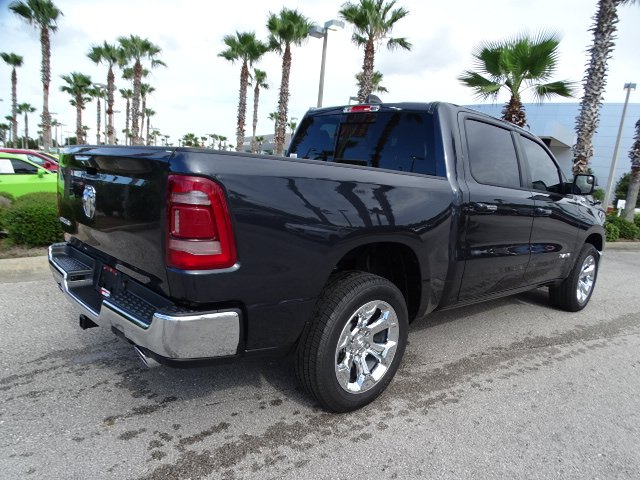 2019 Ram 1500 Crew Cab 4x2,  Pickup #R19063 - photo 5