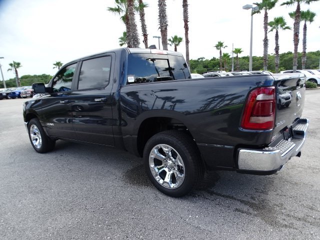 2019 Ram 1500 Crew Cab 4x2,  Pickup #R19063 - photo 2