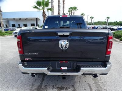 2019 Ram 1500 Crew Cab 4x2,  Pickup #R19063 - photo 6
