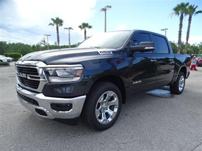 2019 Ram 1500 Crew Cab 4x2,  Pickup #R19063 - photo 1