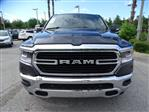 2019 Ram 1500 Crew Cab 4x2,  Pickup #R19063 - photo 7