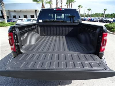 2019 Ram 1500 Crew Cab 4x2,  Pickup #R19069 - photo 12