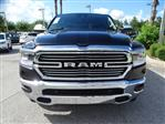 2019 Ram 1500 Crew Cab 4x2,  Pickup #R19069 - photo 7