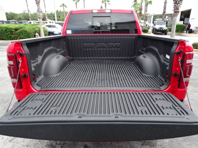 2019 Ram 1500 Quad Cab 4x2,  Pickup #R19083 - photo 12