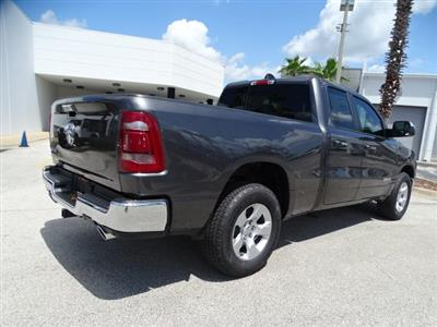2019 Ram 1500 Quad Cab 4x2,  Pickup #R19084 - photo 5