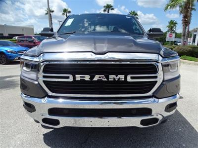 2019 Ram 1500 Quad Cab 4x2,  Pickup #R19084 - photo 7