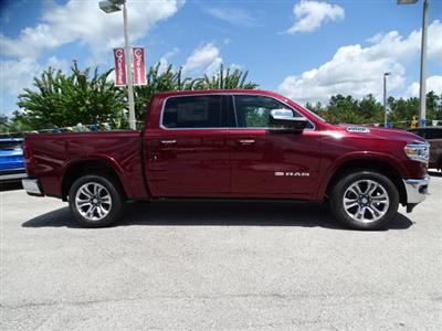 2019 Ram 1500 Crew Cab 4x2,  Pickup #R19085 - photo 5