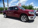 2019 Ram 1500 Crew Cab 4x2,  Pickup #R19085 - photo 3