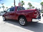 2019 Ram 1500 Crew Cab 4x2,  Pickup #R19085 - photo 2