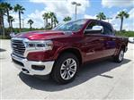 2019 Ram 1500 Crew Cab 4x2,  Pickup #R19085 - photo 1