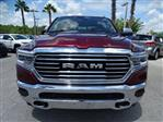 2019 Ram 1500 Crew Cab 4x2,  Pickup #R19085 - photo 7
