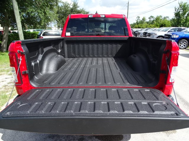 2019 Ram 1500 Quad Cab 4x2,  Pickup #R19092 - photo 15