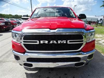 2019 Ram 1500 Quad Cab 4x2,  Pickup #R19092 - photo 10