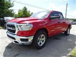 2019 Ram 1500 Quad Cab 4x2,  Pickup #R19092 - photo 1