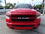 2019 Ram 1500 Quad Cab 4x4,  Pickup #R19094 - photo 11
