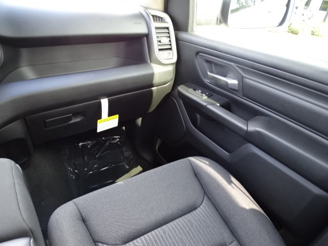 2019 Ram 1500 Crew Cab 4x2,  Pickup #R19096 - photo 15