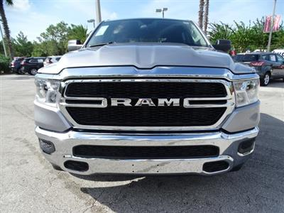 2019 Ram 1500 Crew Cab 4x2,  Pickup #R19096 - photo 7