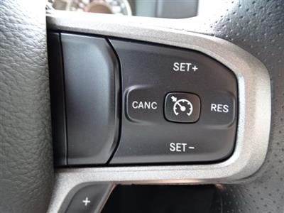 2019 Ram 1500 Crew Cab 4x2,  Pickup #R19096 - photo 21