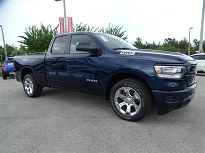 2019 Ram 1500 Quad Cab 4x2,  Pickup #R19103 - photo 3