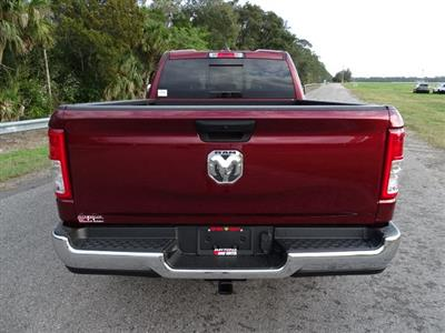 2019 Ram 1500 Quad Cab 4x2,  Pickup #R19105 - photo 6