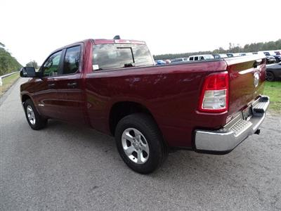 2019 Ram 1500 Quad Cab 4x2,  Pickup #R19105 - photo 2