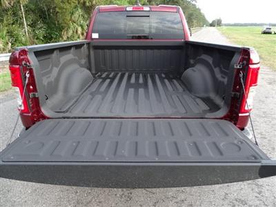 2019 Ram 1500 Quad Cab 4x2,  Pickup #R19105 - photo 12