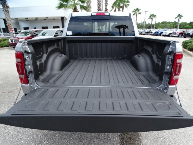 2019 Ram 1500 Crew Cab 4x2,  Pickup #R19109 - photo 12
