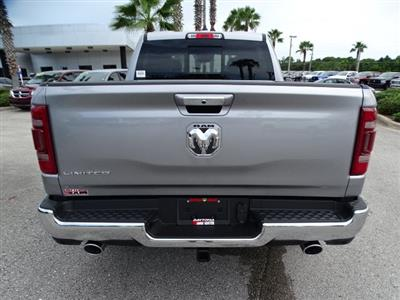 2019 Ram 1500 Crew Cab 4x2,  Pickup #R19109 - photo 6