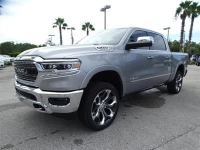 2019 Ram 1500 Crew Cab 4x2,  Pickup #R19109 - photo 1