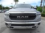 2019 Ram 1500 Crew Cab 4x2,  Pickup #R19109 - photo 7