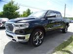 2019 Ram 1500 Crew Cab 4x2,  Pickup #R19118 - photo 1