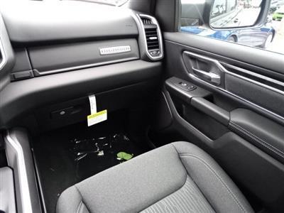 2019 Ram 1500 Quad Cab 4x4,  Pickup #R19126 - photo 13