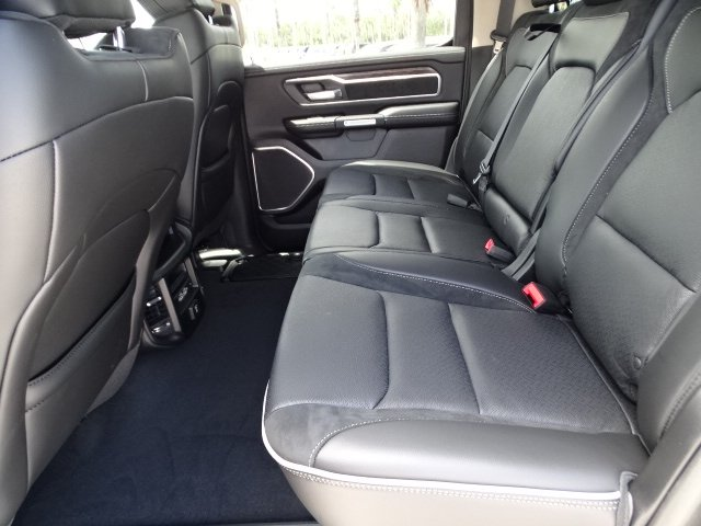 2019 Ram 1500 Crew Cab 4x2,  Pickup #R19127 - photo 12