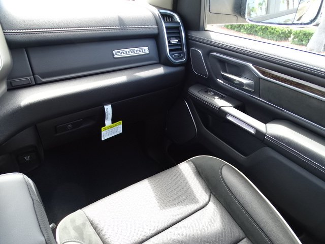 2019 Ram 1500 Crew Cab 4x2,  Pickup #R19127 - photo 15