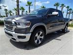2019 Ram 1500 Crew Cab 4x2,  Pickup #R19127 - photo 1
