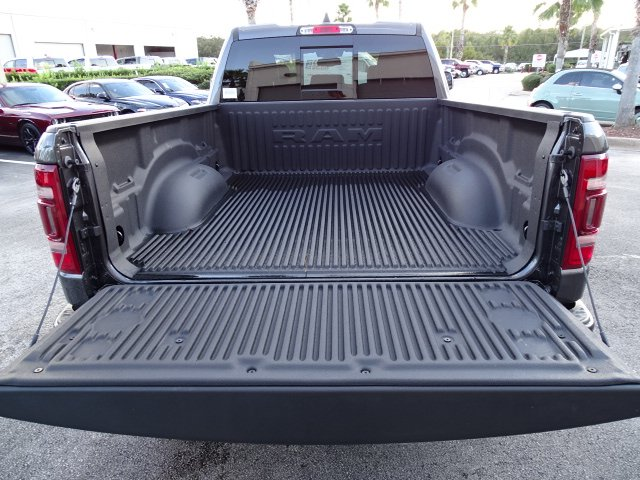 2019 Ram 1500 Quad Cab 4x2,  Pickup #R19129 - photo 18