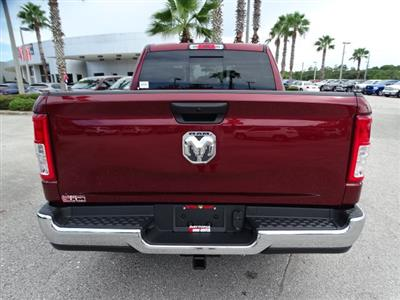 2019 Ram 1500 Crew Cab 4x2,  Pickup #R19130 - photo 6