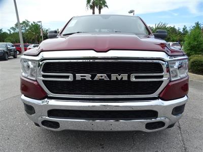 2019 Ram 1500 Crew Cab 4x2,  Pickup #R19130 - photo 7