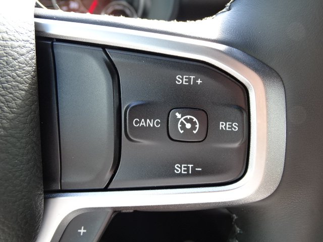 2019 Ram 1500 Quad Cab 4x4,  Pickup #R19135 - photo 24