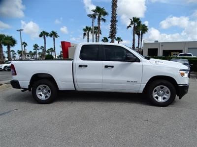 2019 Ram 1500 Quad Cab 4x2,  Pickup #R19155 - photo 5