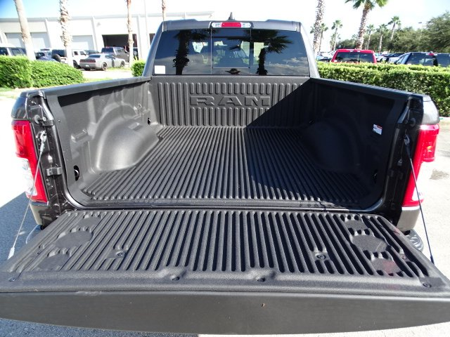 2019 Ram 1500 Quad Cab 4x2,  Pickup #R19158 - photo 12