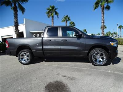 2019 Ram 1500 Quad Cab 4x2,  Pickup #R19158 - photo 5