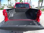 2019 Ram 1500 Quad Cab 4x4,  Pickup #R19162 - photo 12